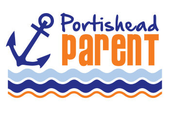 Portishead Parent