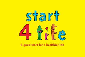 NHS START 4 LIFE